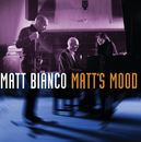 Matt's Mood (International Version)/Matt Bianco