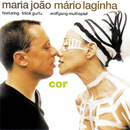 Cor/Maria João & Mário Laginha