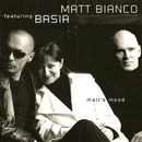 Matt's Mood (feat. Basia)/Matt Bianco