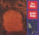 Fire Music/Archie Shepp