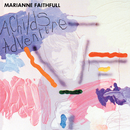 A Child's Adventure/Marianne Faithfull