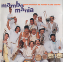 Mambomania/Mambomania