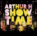 Showtime/Arthur H