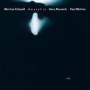 Amaryllis/Marilyn Crispell, Gary Peacock, Paul Motian