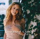 Through The Rain/Mariah Carey