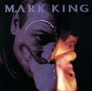 Influences/Mark King
