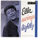 Ella Swings Lightly(Expanded Edition)/Ella Fitzgerald