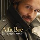 Bring Him Home/Alfie Boe