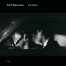 La Notte (Live At Molde International Jazz Festival / 2010)/Ketil Bjørnstad