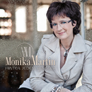 Hinter jedem Fenster/Monika Martin