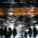 In Full View/Julia Hülsmann Quartet