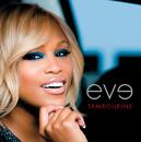 Tambourine (International Version)/Eve
