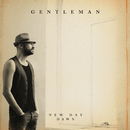 New Day Dawn (Deluxe Edition)/Gentleman