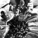 Les Chansons Bleues/Stephan Eicher