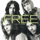 Free - Live At The BBC (BBC Version)/Free