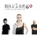Automatic Imperfection/Marlango