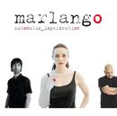 オートマティック・インパーフェクション/Marlango