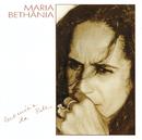 Memoria Da Pele/Maria Bethânia