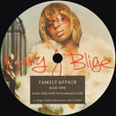 Family Affair (Remixes)/Mary J. Blige