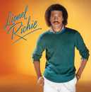 LIONEL RICHIE/LIONEL/Lionel Richie