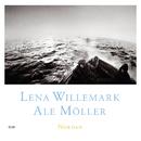 Nordan/Lena Willemark, Ale Möller
