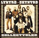 スキナーズ・コレクティブルズ~アンリリースト・レコーディングス/Lynyrd Skynyrd