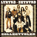 Collectybles/Lynyrd Skynyrd