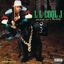 Walking With A Panther/LL Cool J