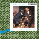 ラフィン・トゥ・キープ・フロム・クライン+2/Lester Young