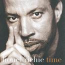 Time/Lionel Richie