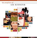 The Very Best Of Lee Ritenour/Lee Ritenour