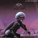 Astra/ASIA
