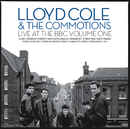 LLOYD COLE,COMMOTION/Lloyd Cole And The Commotions