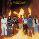 Street Survivors/Lynyrd Skynyrd