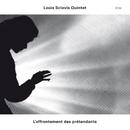 L'Affrontement Des Prétendants/Louis Sclavis Quintet
