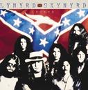 Legend/Lynyrd Skynyrd