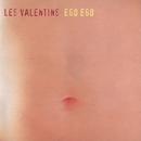 Ego Ego/Les Valentins