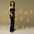 Duos II/Luciana Souza