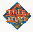 Free At Last/Free