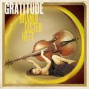 Gratitude/Brandi Disterheft