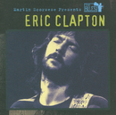 Martin Scorsese Presents The Blues: Eric Clapton/Eric Clapton