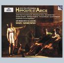 Rameau: Hippolyte et Aricie/Les Musiciens du Louvre, Marc Minkowski