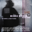 Willie Nelson & Friends, Stars & Guitars/Willie Nelson