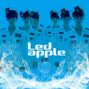 Run To You/Ledapple