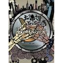 Blockbuster/Block