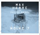 Wolke 7 (feat. Philipp Poisel)/Max Herre
