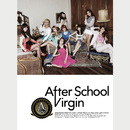 VIRGIN/AFTERSCHOOL