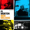 New Orleans/PJ Morton