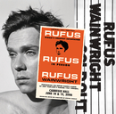 Rufus Does Judy At Carnegie Hall/Rufus Wainwright