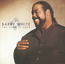 The Icon Is Love/Barry White